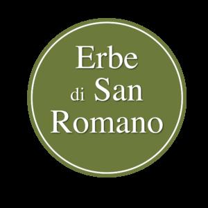 Logo-Erbe-di-San-Romano